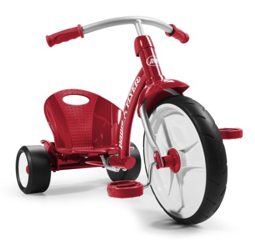 Radio Flyer Ride On Toys for Toddlers