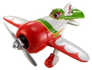 Disney Planes Toddlers Gifts for Christmas