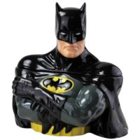 Batman Gadgets for the Kitchen