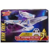 Air Hogs Star Trek USS Enterprise Drone