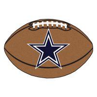 NFL Football Teams Fan Rugs