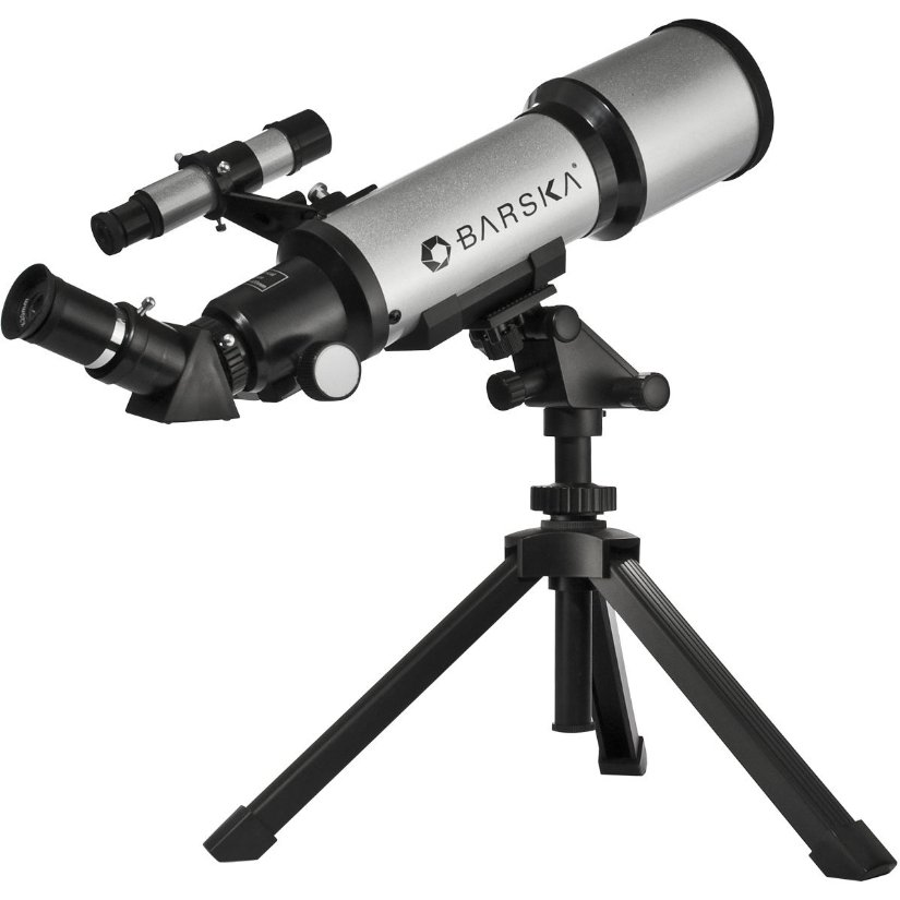Telescopes for Kids and Beginners - Christmas Gifts for ...