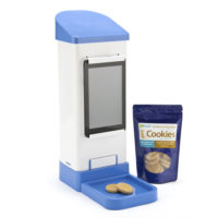 Best Automatic Treat Dispenser and Feeders for Dogs