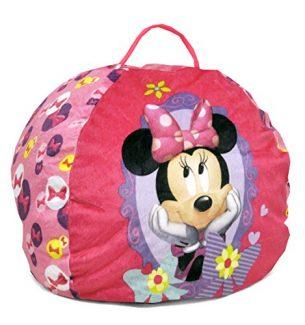 Bean Bag Chairs for Children