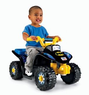 Best Batman Toys for Kids