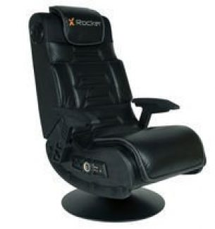 Best Chairs for Gamers