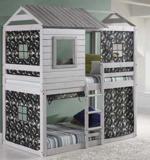 Bunk Beds Childrens Furniture