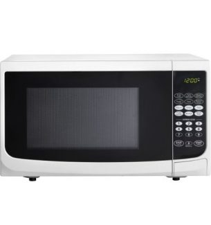 Compact Microwaves for Offices