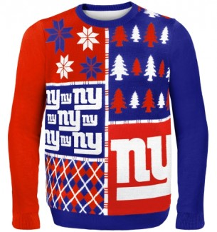 Like or share Funny Ugly Christmas Sweater on Facebook