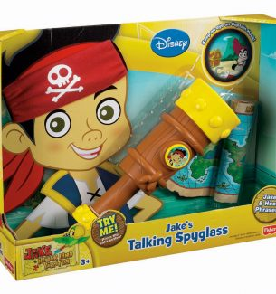 Toy Suggestions for 2 Year Old Boys