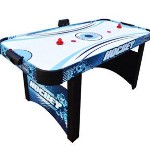 Best Air Hockey Tables