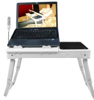 Best Laptop Bedrest Desk Tables