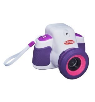 Playskool Showcam for Toddlers