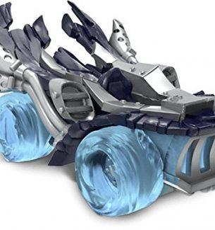 Skylander Superchargers Starter Packs