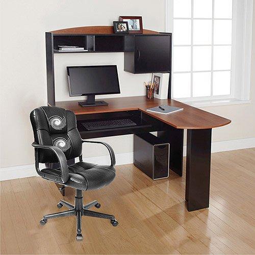 Computer Study Desk For Kids