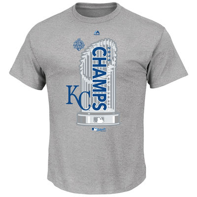 World Series T-Shirts and Caps