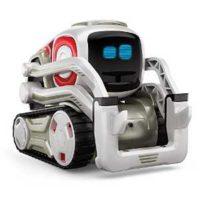 The Amazing Anki Cozmo Robot
