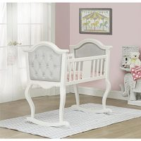 Cradles and Bassinets for Babies