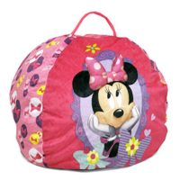 Bean Bag Chairs for Children