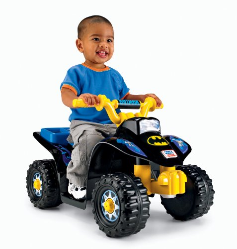 Toddler Toys Cars : The best batman toys for kids