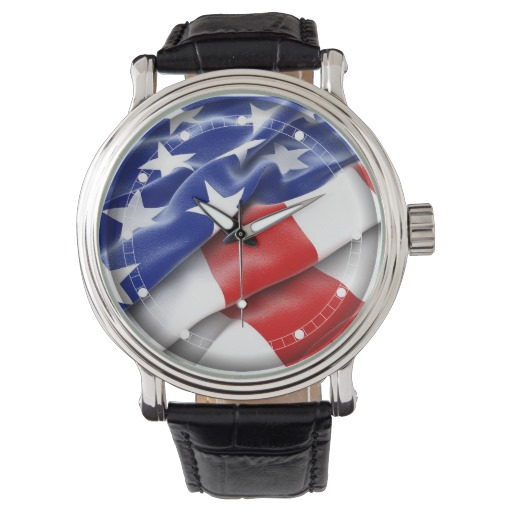 Mens Watches Make Great Gifts