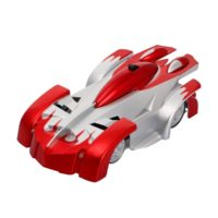 SZJJX Spiderman Wall Climber RC Car