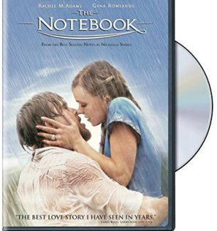 Romantic Movies Make Great Gifts