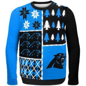 Detroit Lions Sweater