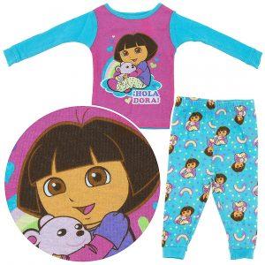 Disney Big Hero 6 Toddlers T Shirts