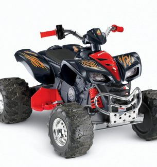 Power Wheels Hot Wheels Ride Ons for Kids