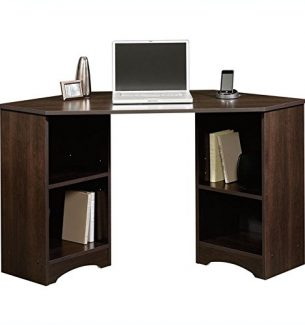 Homework Study Desk for Kids