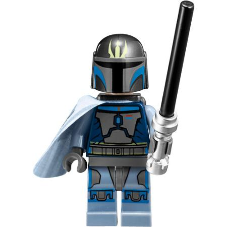 Star Wars Lego Sets