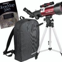Telescopes for Children